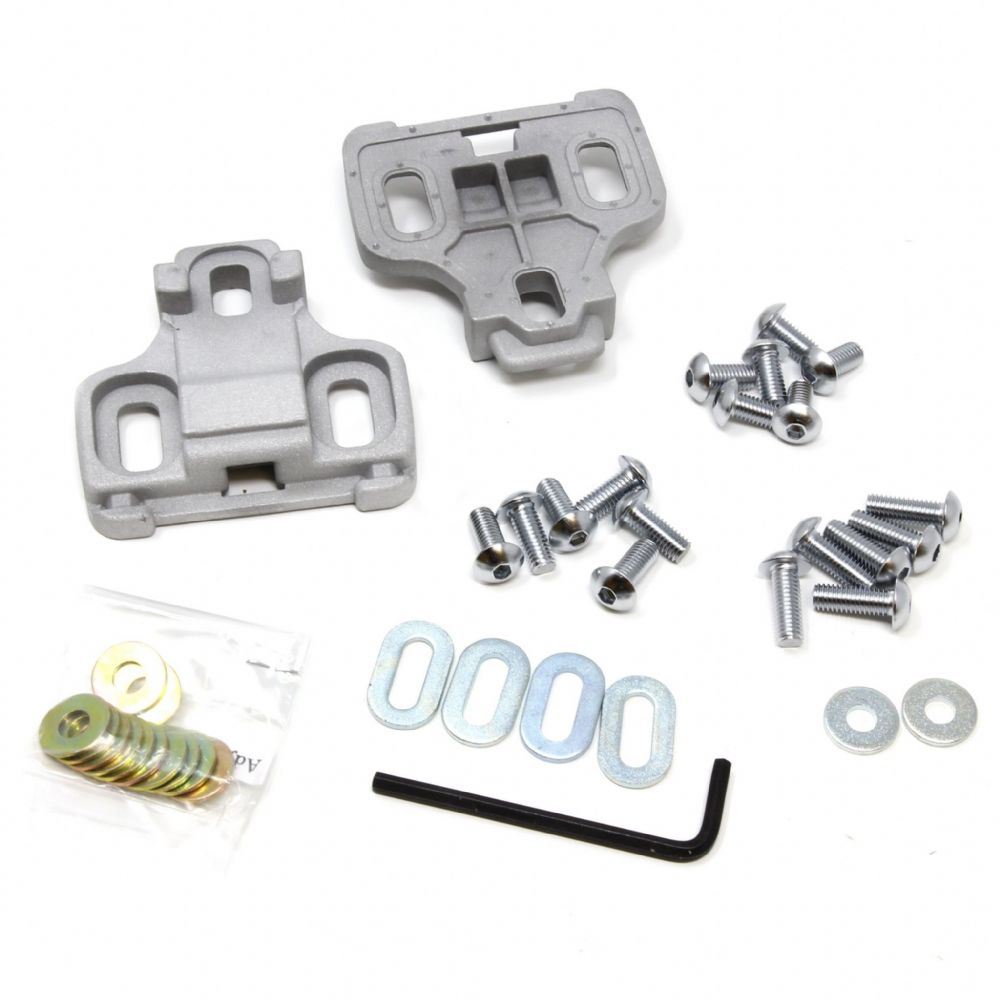 MKS MC-3 Cleats For EXA Pedals